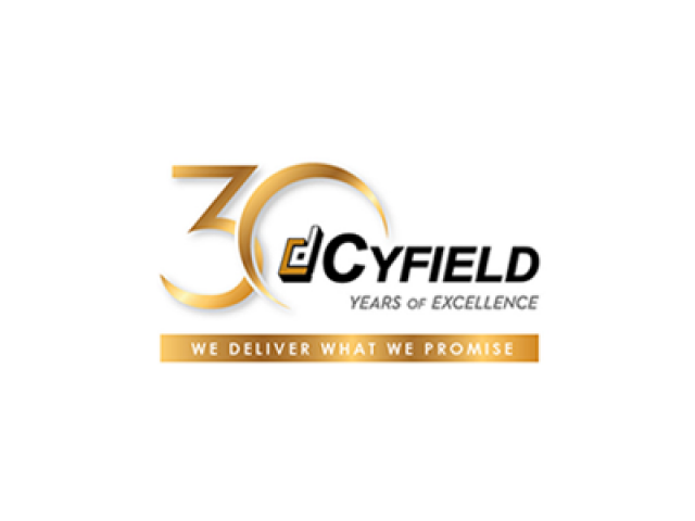 Cyfield Group