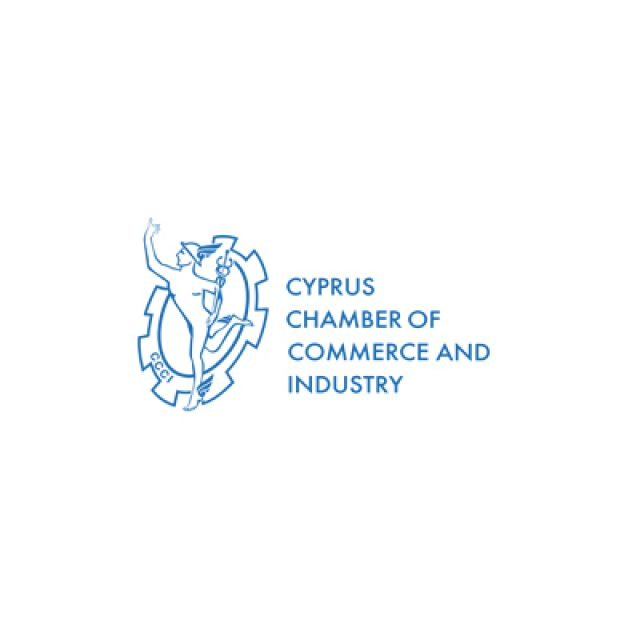 Cyprus Chamber of Commerce and Industry