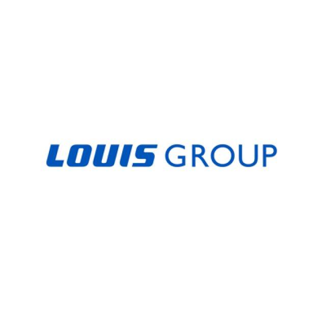 Louis Group